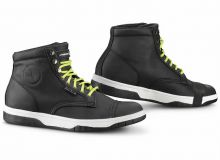 RST Urban 2 BOOT